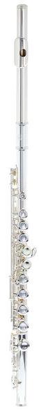 Jupiter JFL700EC Flute