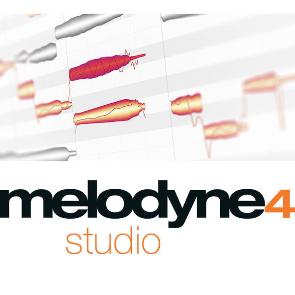melodyne free download mac