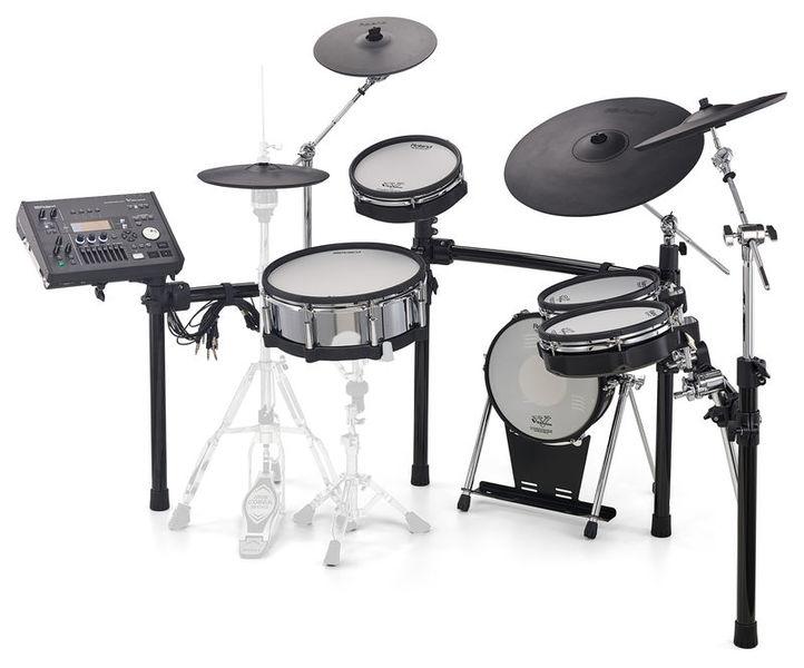 TD-50K V-Drum Set Roland