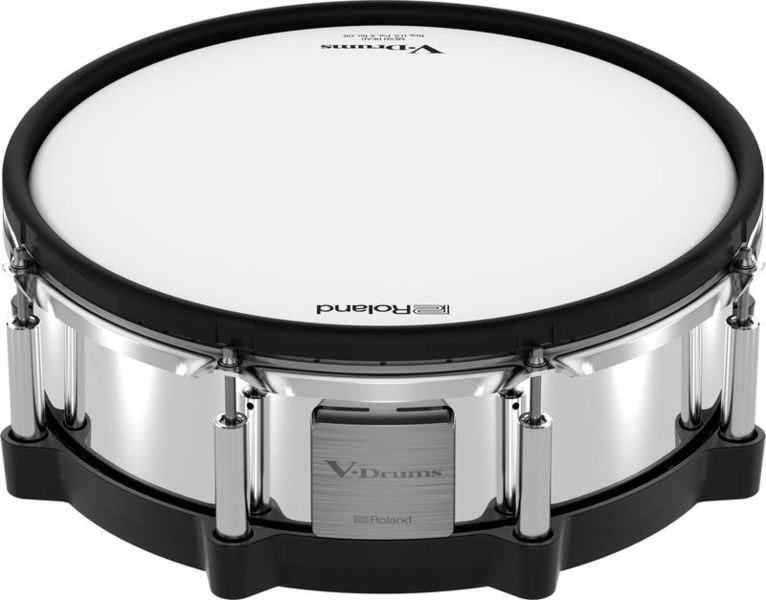 Roland PD-140DS Digital Snare Pad
