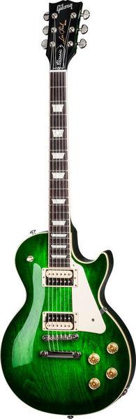 Gibson Les Paul Classic T 2017 GOB