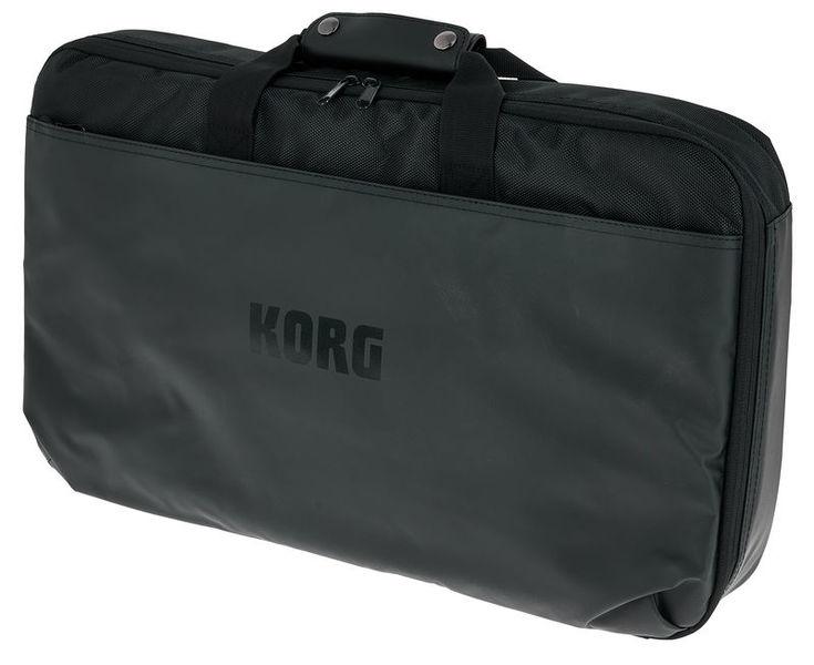 Korg Minilogue Bag