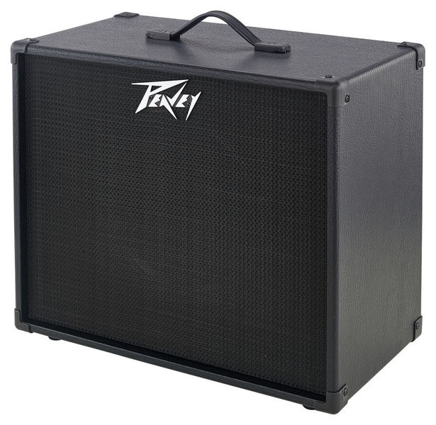 Peavey 112 EC Extension Cab
