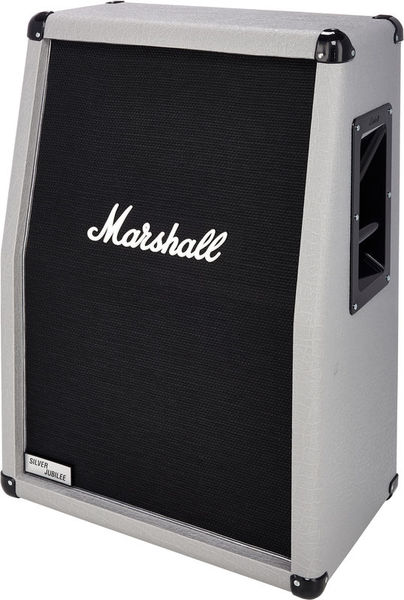 Marshall Silver Jubilee 2536A 212