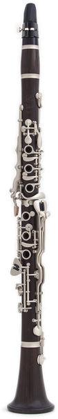 Schreiber Jubile Bb- Clarinet
