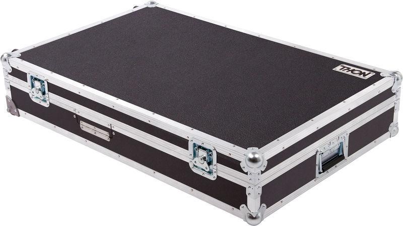 Thon Case Pioneer DDJ-RZX