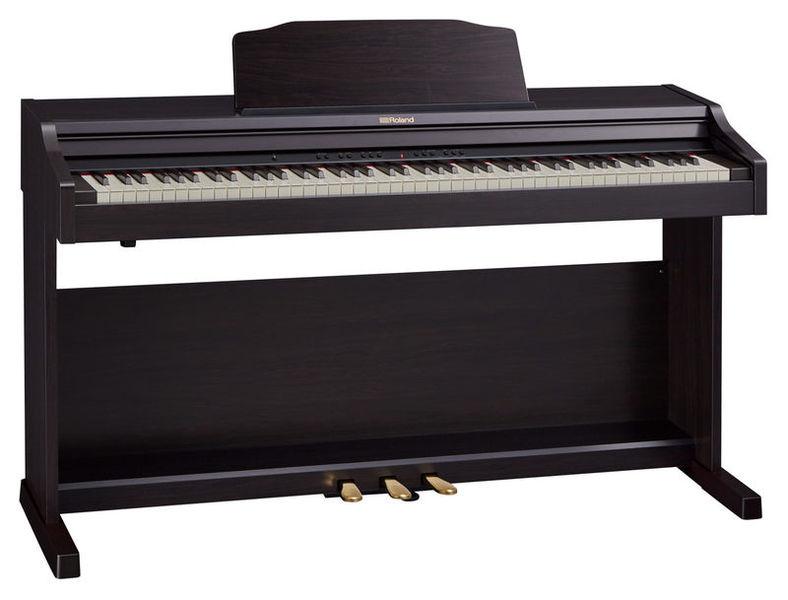 Roland RP-501R CR