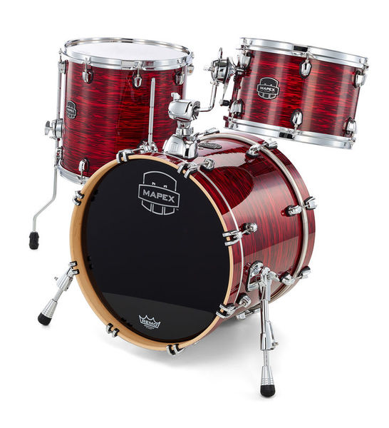Mapex Saturn V MH SV481 #PC