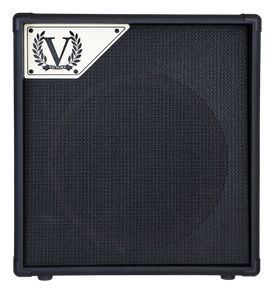 Victory Amplifiers V112CB Cabinet