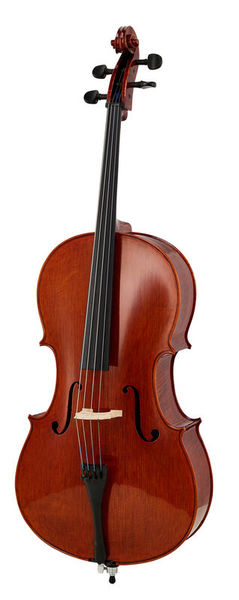 Stentor SR1591Elysia Cello 4/4