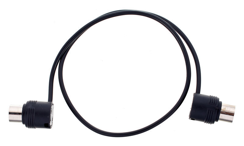 One Control Midi Hammer Cable 50