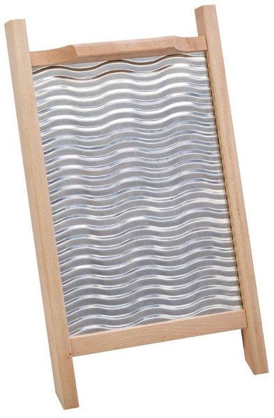 Afroton Washboard