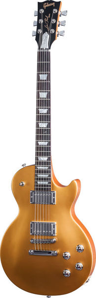 Gibson Les Paul Tribute HP 2017 SGT