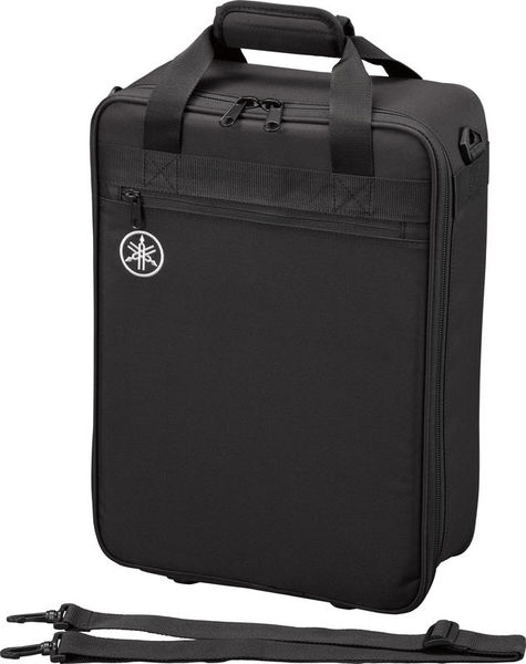 Yamaha THR Head Carry Bag