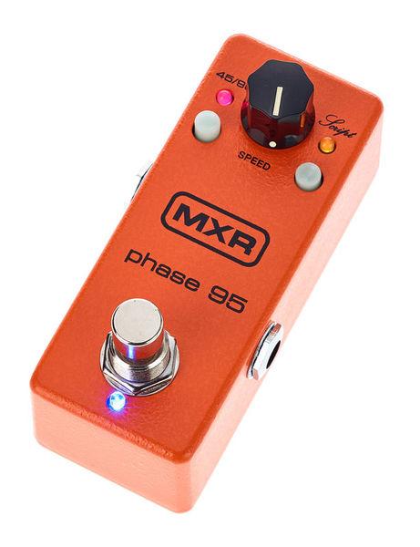 MXR M290 Mini Phase 95