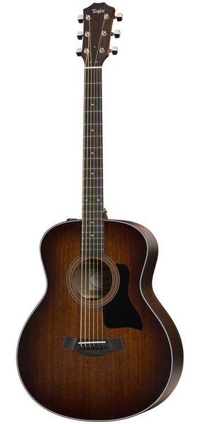 Taylor 326e Baritone-6 LTD