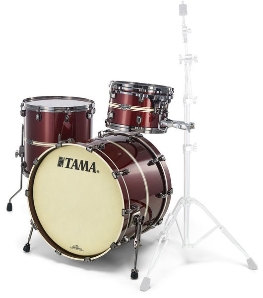 Tama Starclassic Perf. Rock FR ltd.
