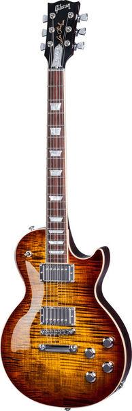 Gibson Les Paul Standard HP 2017 BB