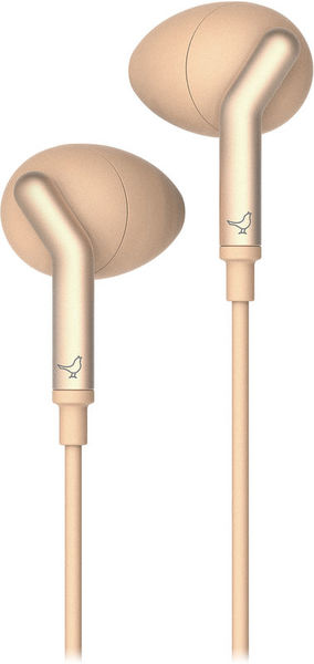 Libratone Q Adapt In-Ear Elegant Nude