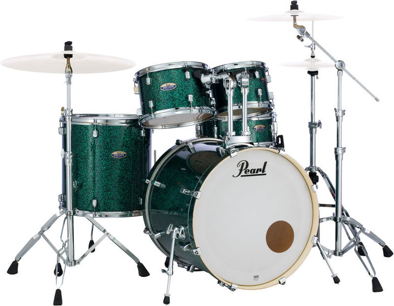 Pearl Decade Maple Stand. ltd. #712