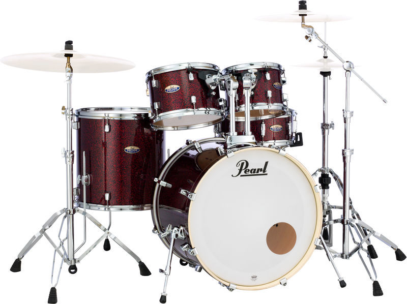 Pearl Decade Maple Stand. ltd. #713