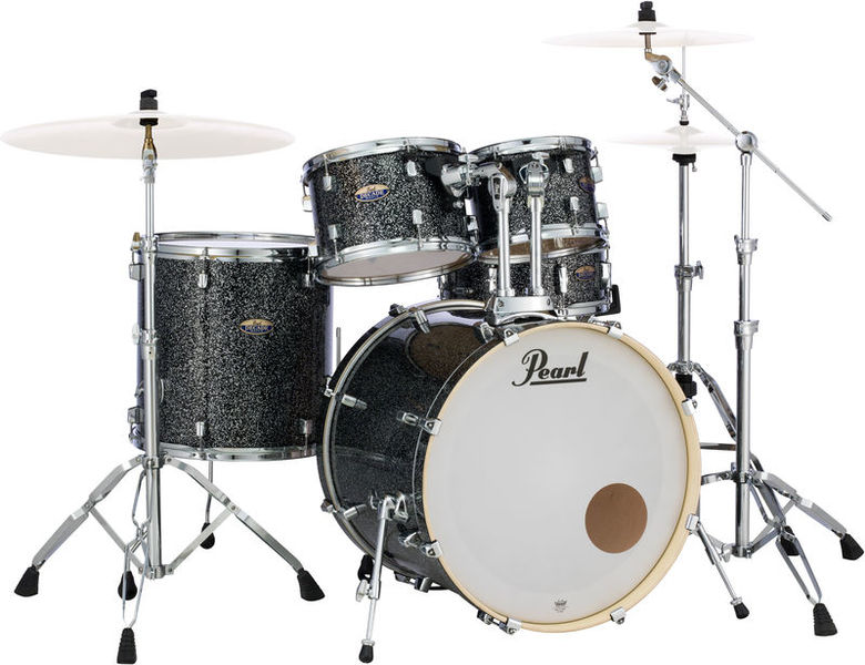 Pearl Decade Maple Stand. ltd. #714