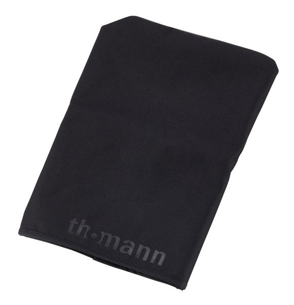 Thomann Cover RCF Evox 5
