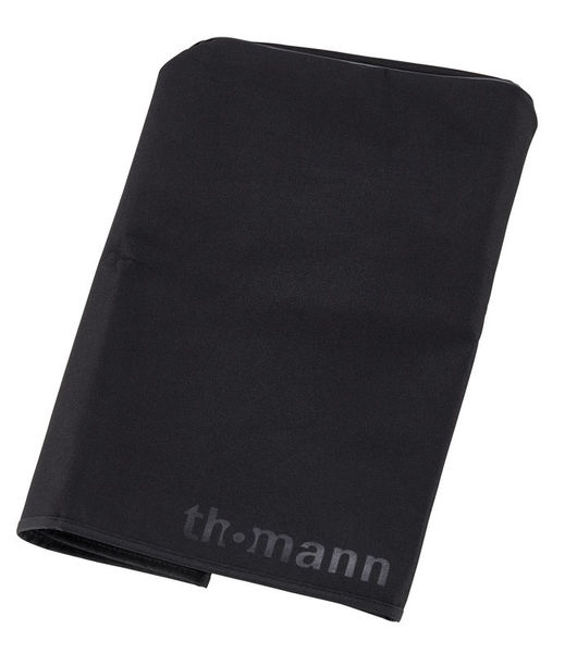 Thomann Cover RCF Evox 8