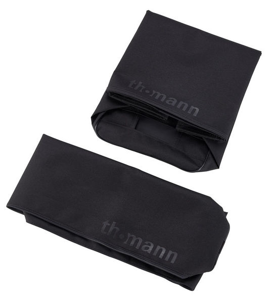 Thomann Cover Turbosound iP 1000