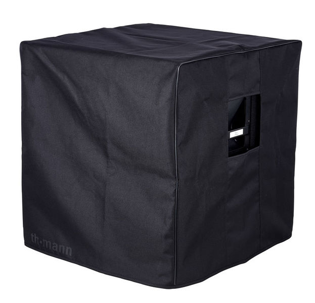 Thomann Cover the box PA 18 ECO MKII