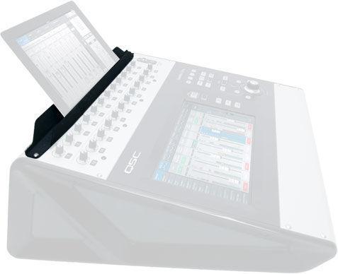 QSC TS-1
