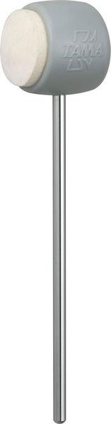 Tama DS30G Felt / Plastic Beater