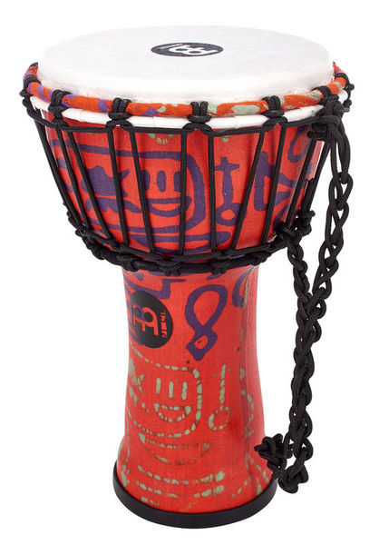 Meinl Junior Djembe Pharao's Script