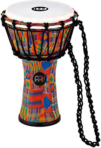 Meinl Junior Djembe Kenian Quilt