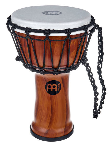 Meinl Junior Djembe Brown