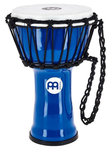 Meinl Junior Djembe Blue