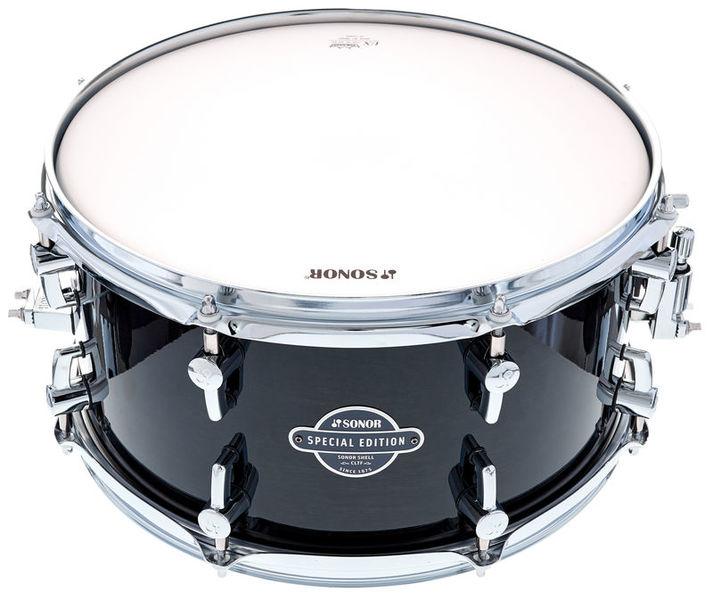 "Sonor 14""x07"" Special Edition Snare"
