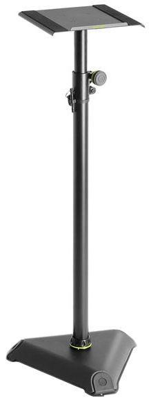 Gravity SP 3202 Studiomonitor Stand