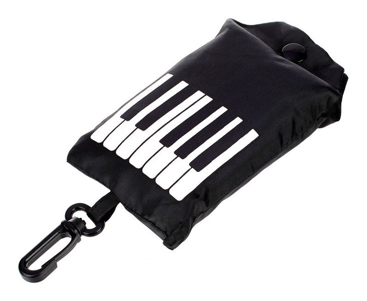 A-Gift-Republic Mini Shopper Keyboard
