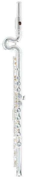 Jupiter JFL700WE C-Loop Flute