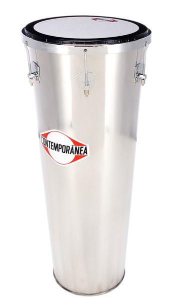 "Contemporanea C-TIM03 12""x 70cm Timbal Alu"
