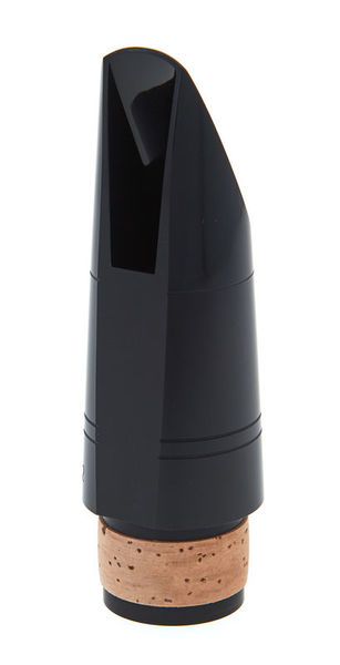 Buffet Crampon Clarinet ICON 2 Mouthpiece