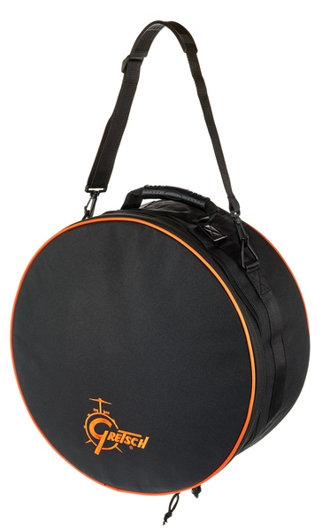 "Gretsch 14""x,6,5"" Snare Drum Bag"