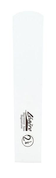 Legere Signature Bari-Sax 2 1/2