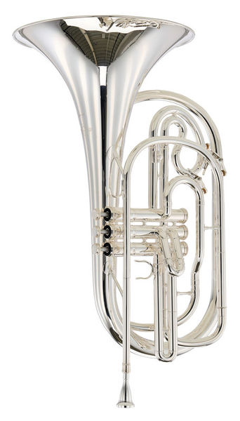 Thomann MHR-302 S French Horn