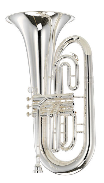 Thomann MEP-304 S Euphonium