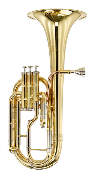 Thomann AH 403 L Altohorn