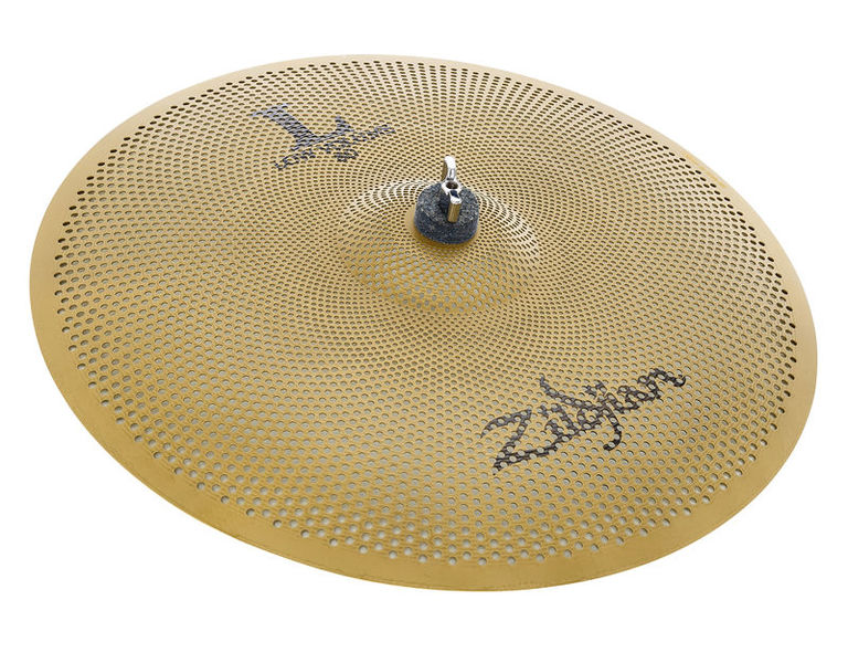 "Zildjian 18"" Low Volume Crash / Ride"