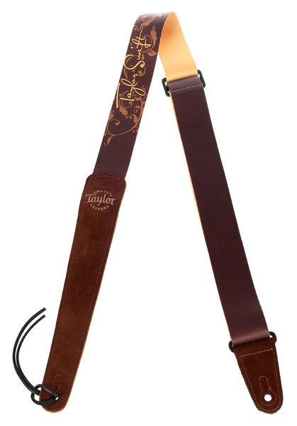 Taylor Taylor Swift Guitar Strap