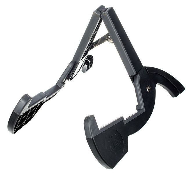 Taylor Travel Guitar Stand Black